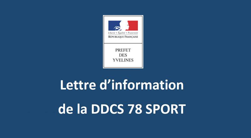 DDCS-banniere