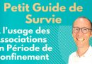 guide-survie