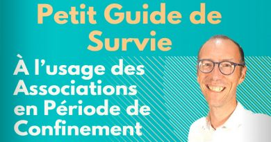 guide-survie