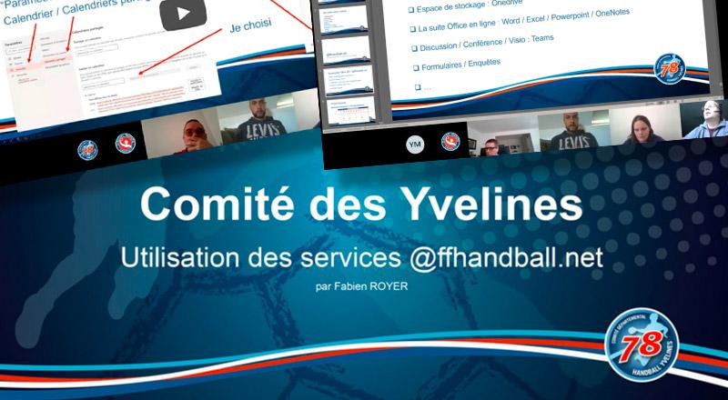 handball-cdhby-@ffhandball-banniere
