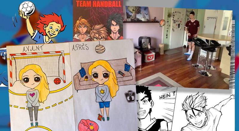 handball-cdhby-challenge-fait-maison