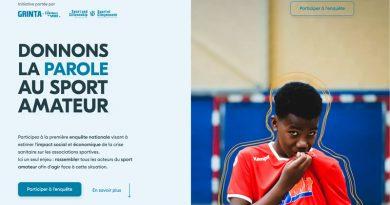 handball-cdhby-enquete-agir-pour-le-sport-amateur