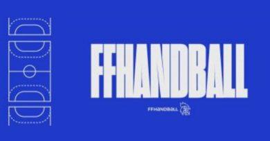ffhb-banniere