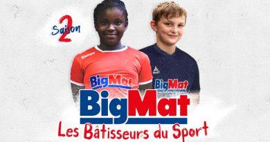handball-cdhby-bigmat-sponsor-banniere