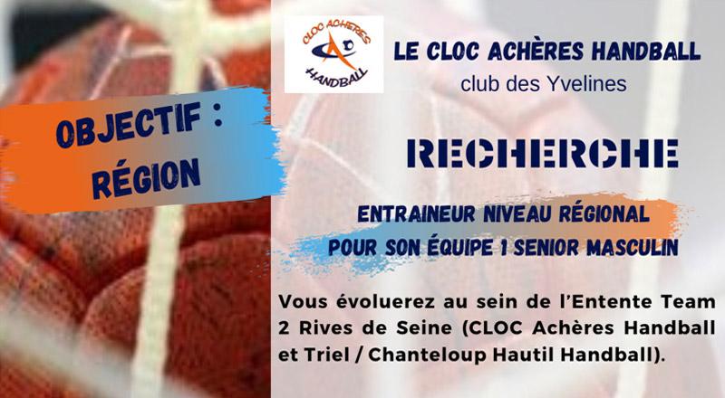 handball-cdhby-cloc-acheres-annonce-poste