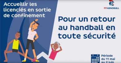 handball-cdhby-deconfinement-banniere