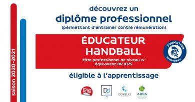 handball-cdhby-formation-educateur-titre-iv
