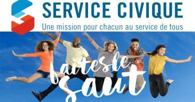 handball-cdhby-service-civique