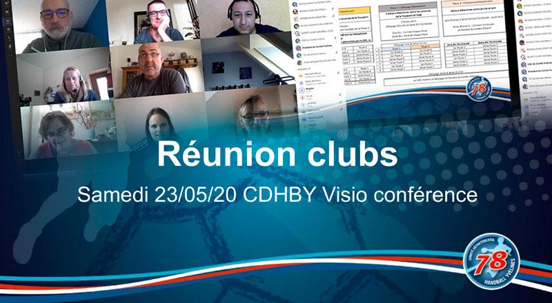 reunion-club-banniere
