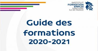 cdhby-guide-formations-2021