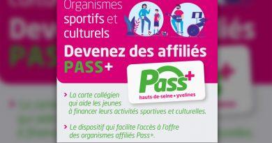 pass+banniere