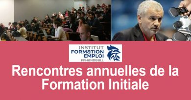 cdhby-comite-handball-yvelines-formation-initiale-banniere