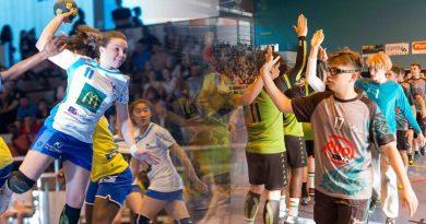 Championnats Délayages Jeunes Masculins et Féminines – Saison 2020/21