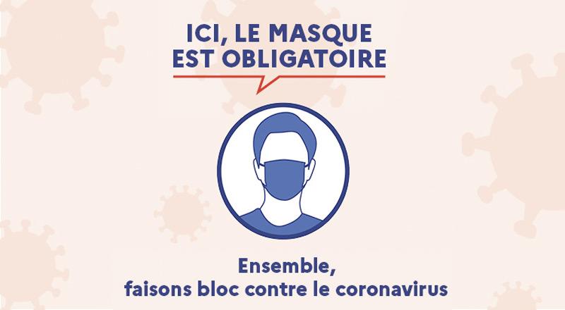 cdhby-masque-covid19