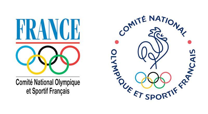 cdhby-comite-national-olympique-sportif-francais