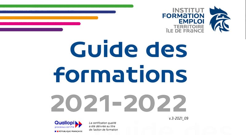 cdhby-guide-formation-2021-22