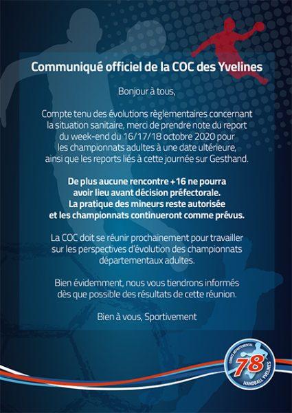 CDHBY-COC-declaration-report-V3-petite