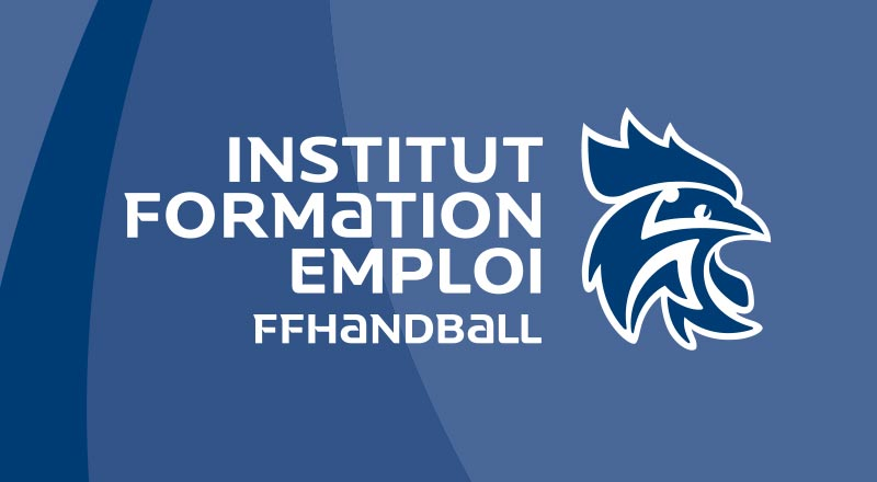 IFFE-institut-formation-emploi