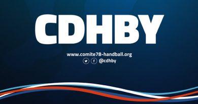 cdhby-banniere