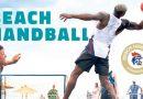 cdhby-beach-handball-banniere