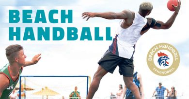 cdhby-beach-handball-banniere