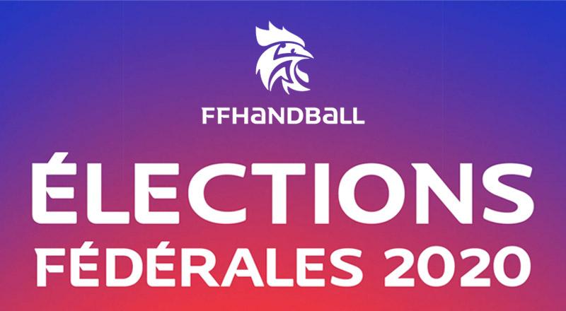 cdhby-ffhb-elections-federales-banniere
