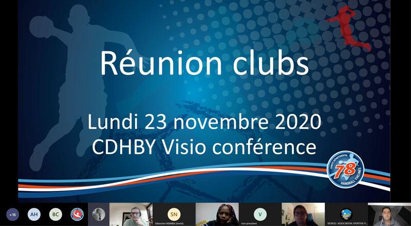 cdhby-reunion-club-banniere