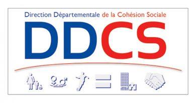 DDCS--logo