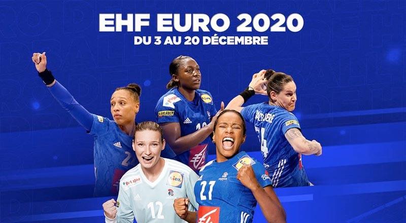 cdhby-euro-ehf-2020