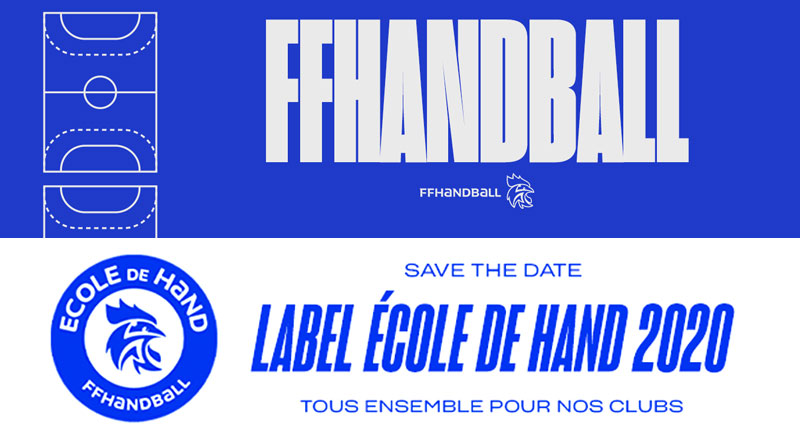 cdhby-label-ecole-hand