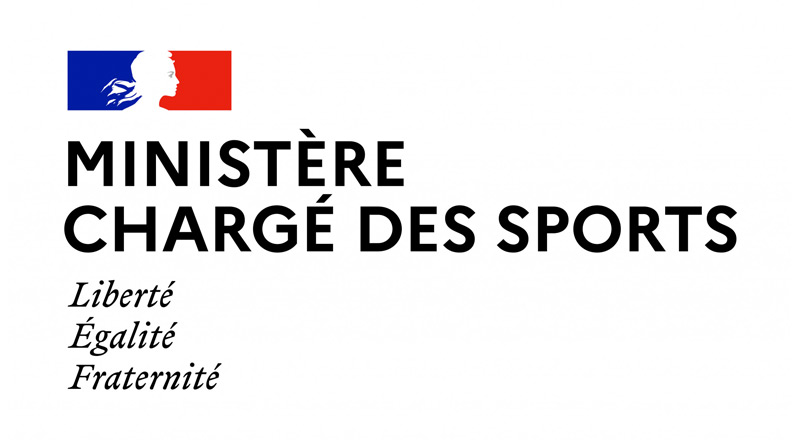 cdhby-ministere-sport-logo