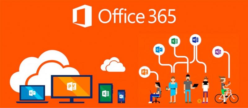 cdhby-office365