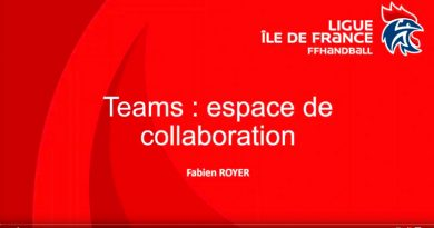 cdhby-teams-presentation
