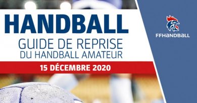 cdhby-ffhb-guide-reprise-handball-2
