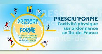cdhby-prescriform