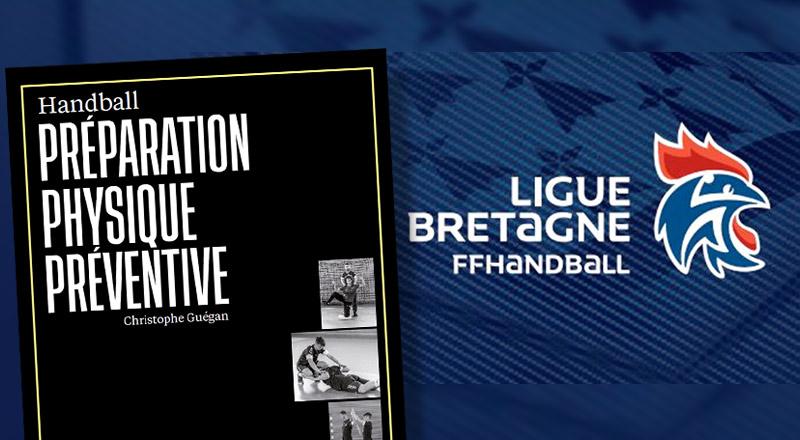 cdhby-ligue-bretagne-preparation-physique-banniere