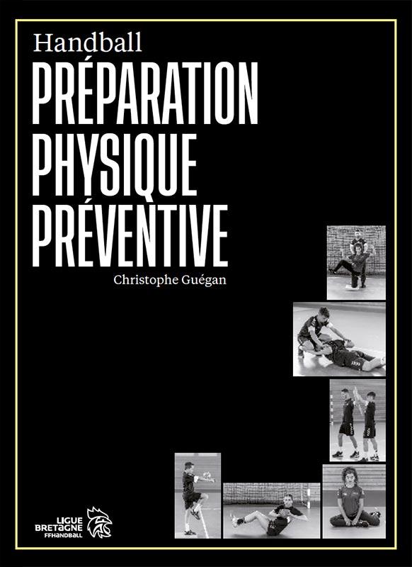 cdhby-ligue-bretagne-preparation-physique