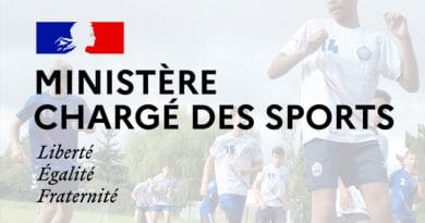 cdhby-ministere-charge-sports-banniere