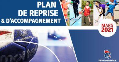 cdhby-plan-reprise-mars-2021
