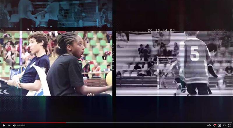cdhby-video-evenements-banniere