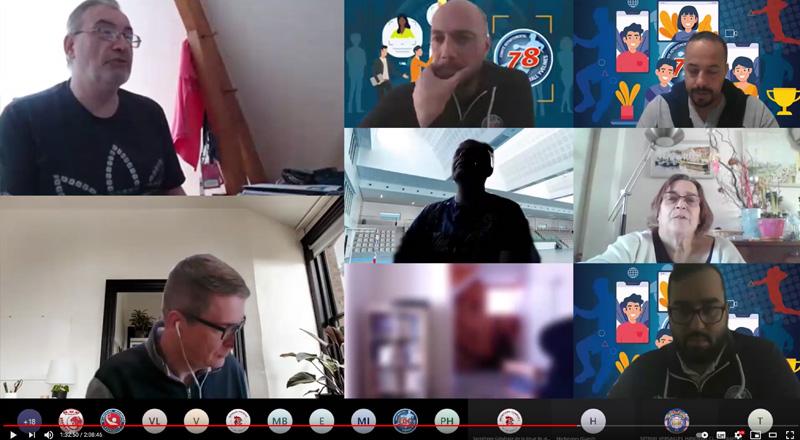 cdhby-video-reunion-club-visio-banniere