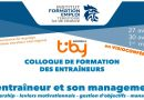 cdhby-formation-emploi-tiby-entraineur