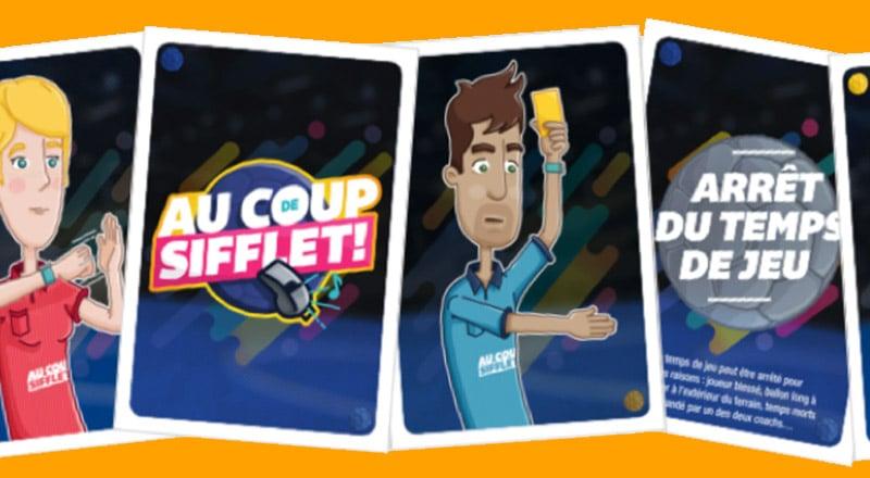 cdhby-au-coup-de-sifflet-2