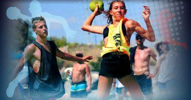 Banniere-Beach-handball-base-loisir-SQY-2