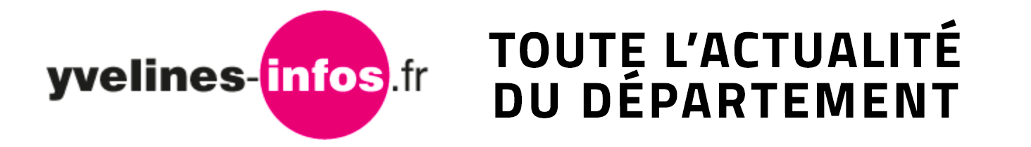 Yvelines – le département