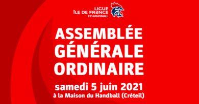 cdhby-AG-ligue-banniere-2021