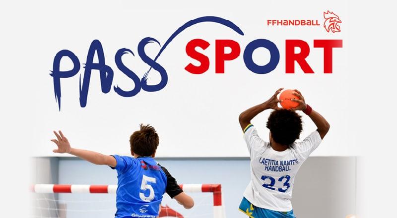 cdhby-pass-sport-banniere