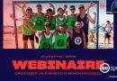 cdhby-webinair-10-beach-handball