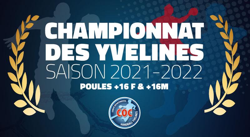 COC-Championnat-2021-22-adulte-Banniere