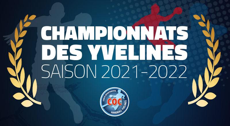 COC-Championnat-2021-22-generique-Banniere